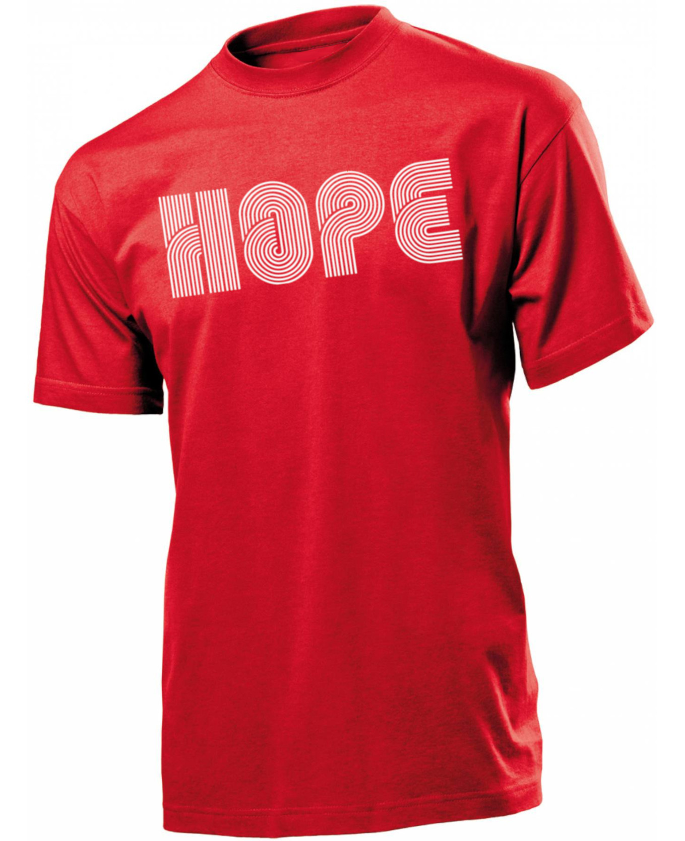 Hope | Frauen Tshirt